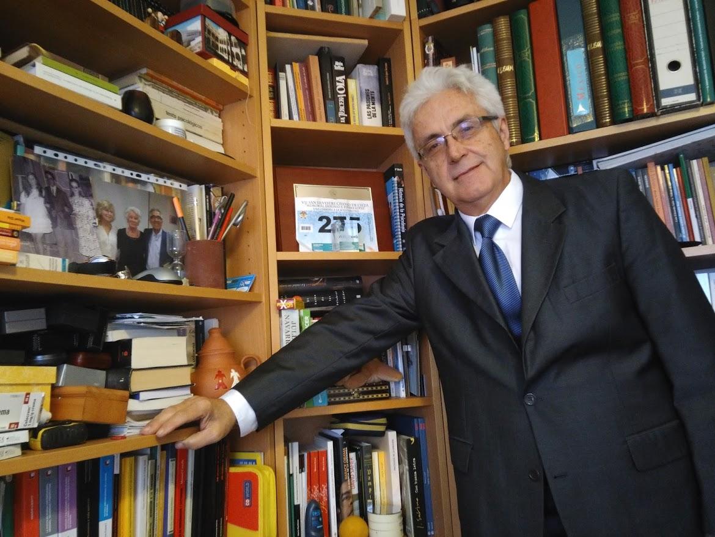 Conrado Navalón Vila