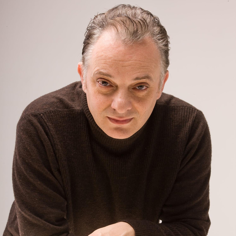 Antonio Narejos Bernabeu