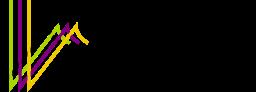 Fundación los Álamos Logo