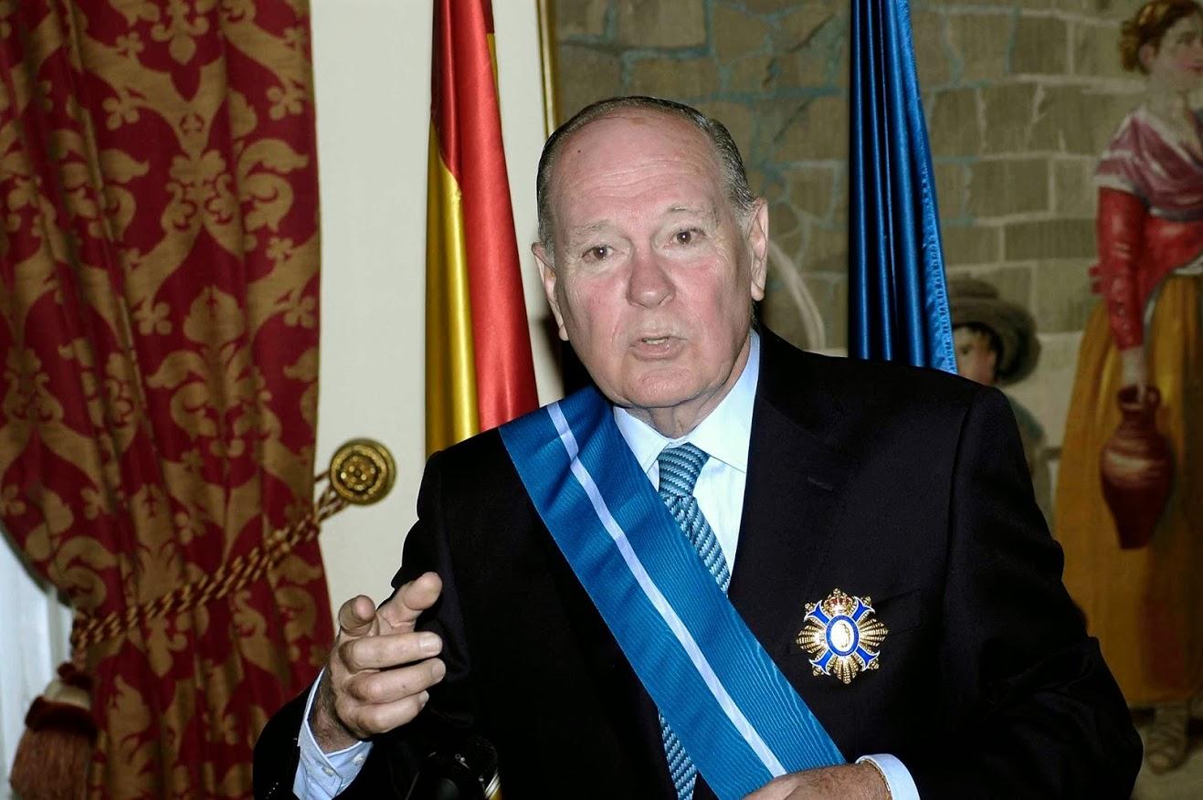 José Luis Pardos Pérez