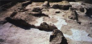 yacimiento-excavacion